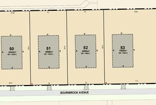Lot 51-53, Bournbrook Avenue, Cardup, WA 6122