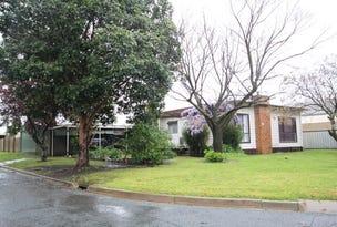 12 Rangeview Avenue, Wangaratta, Vic 3677