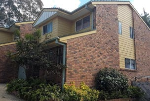 2/4 Lisa Place, Sunshine Bay, NSW 2536