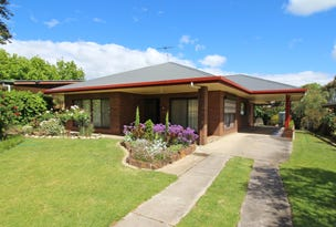 98 Jenkins Terrace, Naracoorte, SA 5271