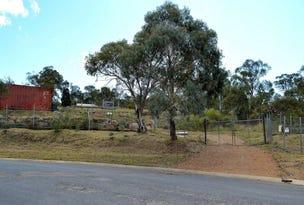 1A Sturgeon Street, Jindabyne, NSW 2627