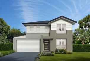 Lot 1109 Proposed Road, Jordan Springs, NSW 2747