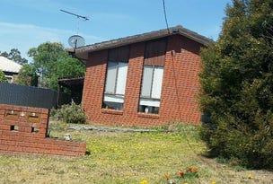 1/6 Ironbark Drive, Maryborough, Vic 3465