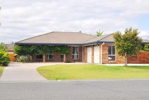 28 Gumnut Road, Yamba, NSW 2464