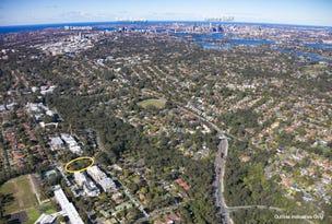 620 & 624 Mowbray Road & 27 Mindarie Street, Lane Cove North, NSW 2066