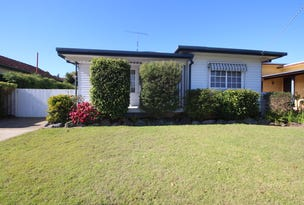 140 Cameron Street, Wauchope, NSW 2446