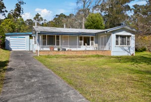 Lot 5/8 The Crescent, Wesburn, Vic 3799