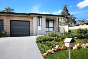 61b Warrigal Street, Nowra, NSW 2541