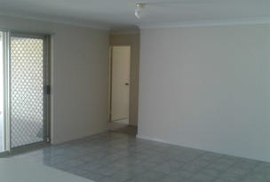 Alexander Heights, address available on request