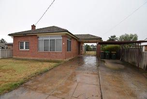 8 Logan Street, Eglinton, NSW 2795