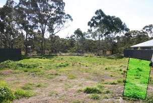 Lot 3, 20 Acacia Avenue, Ararat, Vic 3377