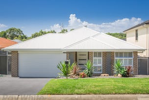 6 Thursday Ave, Shell Cove, NSW 2529