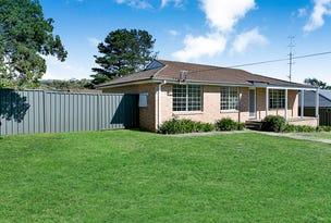 12 ANNE Street, Mittagong, NSW 2575
