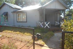 49 Grace Street, Lake Cargelligo, NSW 2672
