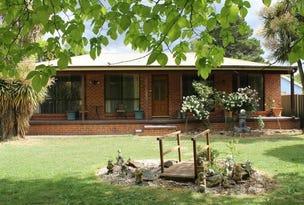 14 Carrington Avenue, Oberon, NSW 2787