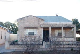 180 Mica Street, Broken Hill, NSW 2880
