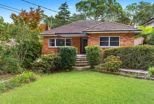 81 Highfield Road, Lindfield, NSW 2070