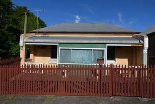 31 Bridge Street, Lithgow, NSW 2790