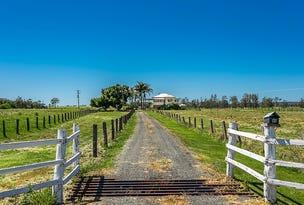 45a Swan Bay - New Italy Road, Woodburn, NSW 2472