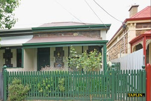 317 Halifax Street, Adelaide, SA 5000