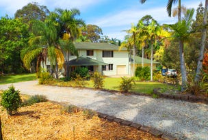11 Bangalow Drive, Nambucca Heads, NSW 2448