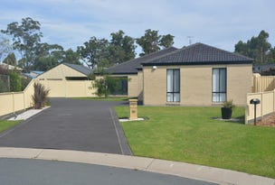 5 Marcelle Close, Broulee, NSW 2537