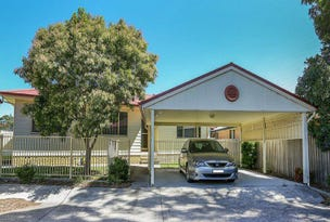 35A Young Road, Lambton, NSW 2299