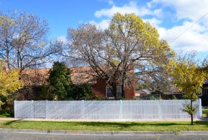 17 Churchill Avenue, Flora Hill, Vic 3550