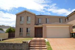 11 Courthouse Street, Kellyville Ridge, NSW 2155