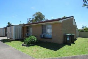 12 / 41-43 Hartley Street, Casino, NSW 2470