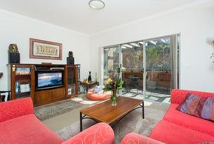 15/9 Stuart Street, Helensburgh, NSW 2508