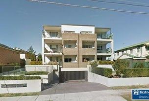 3/64-66 Flora Street, Kirrawee, NSW 2232