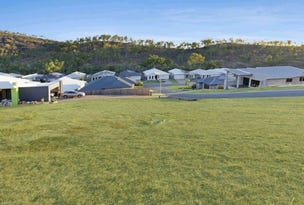 62 Elford Place, Mount Louisa, Qld 4814