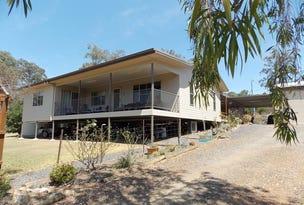 113 Mt Stanley Road, Nanango, Qld 4615