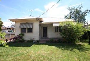 28 Orwell Street, Wangaratta, Vic 3677
