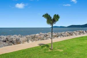 18 Devlex Court, Machans Beach, Qld 4878