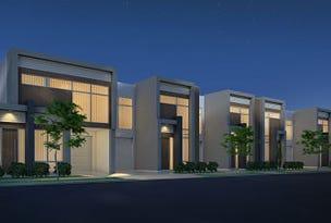 2B Arthur Street, Richmond, SA 5033