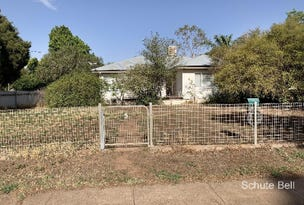 5 Sturt St, Bourke, NSW 2840