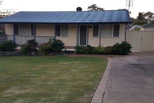 73 Frederick Street, Sanctuary Point, NSW 2540