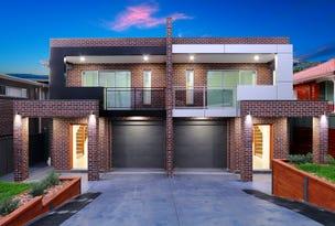 32 Dorothy Street, Wentworthville, NSW 2145