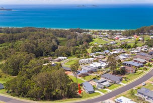 85A Blairs Road, Long Beach, NSW 2536