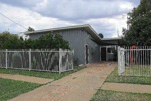 75 Mertin St, Bourke, NSW 2840