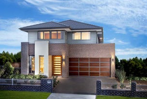 Lot 19 Lomandra St, Claremont Meadows, NSW 2747