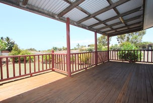 204 Point Samson Road, Point Samson, WA 6720