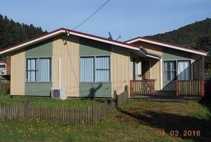 109 Esplanade, Queenstown, Tas 7467