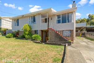 61 Charlotte Street, New Norfolk, Tas 7140
