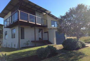 15 Ocean Street, Corindi Beach, NSW 2456