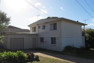 36 Dacres St, Vincentia, NSW 2540