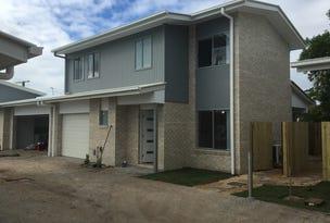 3/117 Broadwater Terrace, Redland Bay, Qld 4165