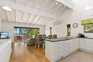 6/2C Graydon Avenue, Denhams Beach, NSW 2536